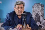 شهردار تهران: طرح ترافیک قطعا از شنبه هفته آینده اجرا میشود