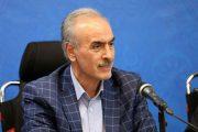 افتتاح ۹ پروژه سرمایه گذاری در منطقه آزاد ارس