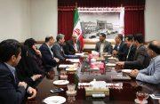 نخستین جشنواره ملی خلاقیت، نوآوری و کارآفرینی با مشارکت بانک ملی ایران برگزار می شود