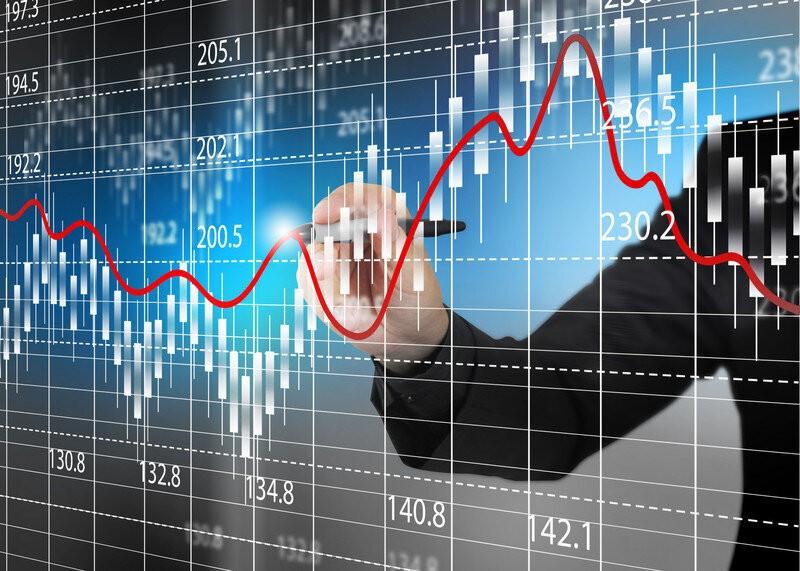 خانهتکانی در بورس با هدف بازگشت اعتماد سهامداران به بازار سرمایه