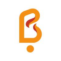 عذرخواهی بانک ملی ایران از مشتریان