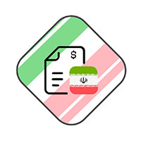 پرداخت ۱۱۵ هزار میلیارد ریال تسهیلات کرونایی از سوی بانک ملی ایران