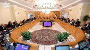 پیشنهاد عرضه ذرت و جو در بورس کالا روی میز هیات دولت