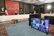 بهرهبرداری از ۴ طرح توسعهای شرکت ملی صنایع مس ایران در استان کرمان
