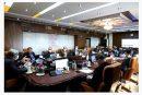 ۳۰ درصد بیماران کرونایی در بیمارستان های سازمان تامین اجتماعی بستری شدند