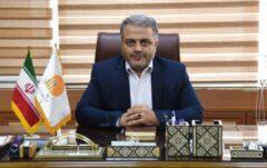 چهار برابر شدن جمعیت سالمند ایران در یک دوره ۳۵ ساله