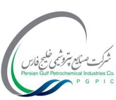 مجمع عمومی عادی سالیانه و فوق العاده فارس، ساعت ۹ امروز