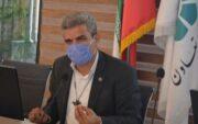 پرداخت بالغبر ۱۱ هزار میلیارد ریال تسهیلات به بخش اقتصادی در استان فارس
