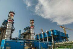 همکاری نامناسب وزارت نیرو با تولیدکنندگان برق در کشور/کاهش ۱۰۰ هزار تنی فولاد چادرملو به دلیل قطعی برق