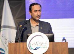 فارس، مقام اول بیشترین مبلغ سود خالص در بین شرکتهای پذیرفته شده در بازار سرمایه ایران را کسب کرد