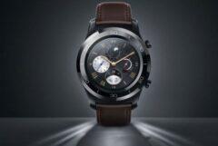 ساعت هوشمند هواوی واچ ۳ احتمالا ماه آینده از راه میرسد