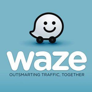 رئیس پدافند غیر عامل: نرم افزار اسرائیلی Waze مردم را صاف میبرد وسط نقاط بحرانی اعتراضات بنزینی