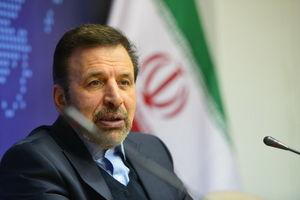 برنامه همکاریهای راهبردی ایران و چین دربردارنده منافع راهبردی دوجانبه است