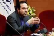 """دانشجویان ایرانی بازگشته از چین، در سلامت کامل/""""کرونا"""" در کشور گزارش نشده است"""