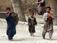 برای حمایت از ملت مظلوم افغانستان چه کنیم؟!