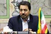 انتقال ۵ محکوم ایرانی به کشور