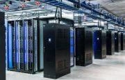 بازنگری در مفاد قرارداد مناقصه خرید تجهیزات و نصب و راهاندازی مرکز داده بانک کارآفرین