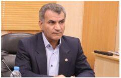 فولاد مبارکه حامی افراد تحت پوشش سازمان بهزیستی استان اصفهان و خیریهها