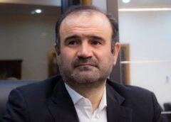 انتصاب جانشین رییس سازمان بورس تا ۲ هفته آینده