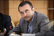 ایران تنها مسیر جادهای در کریدور تراسیکا/ دیپلماسی حملونقل در چند قدمی توسعه