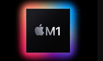 حمله بدافزار جدید به جدیدترین مدلهای رایانه اپل