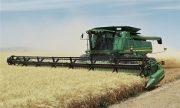 ۲۵۰۰ میلیارد تومان برای توسعه مکانیزاسیون کشاورزی اختصاص یافت