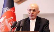 اشرف غنی پیروز انتخابات افغانستان
