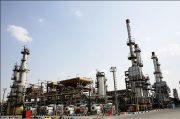 پالایشگاه نفت تهران نخستین پالایشگاه سبز ایران شد