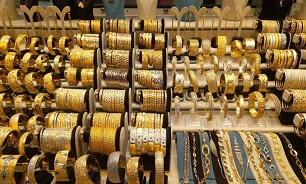 بازار سکه و طلا در هفتهای که گذشت/ حباب سکه به ۲۰۰ هزار تومان کاهش یافت