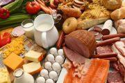 کرونا صادرات صنایع غذایی ایران به همسایگان را کاهش داد