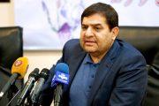 افتتاح کارخانه کربن بارد درکنار پالایشگاه تهران با سرمایه گذاری ۲۴۰میلیاردی و ایجاد ۱۵۰شغل جدید