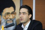 الزام دستگاهها به صدور مجوزهای ترخیص ظرف هفت روز