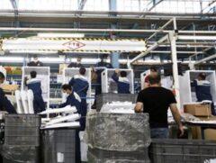 بخشودگی جرایم کارفرمایان واحدهای تولیدی، صنعتی، معدنی و خدماتی و اصناف