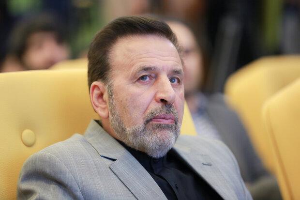 اولین محموله واکسن روسی ۲۲ بهمن به تهران میرسد