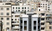میانگین قیمت هر متر خانه در پایتخت به ١٧ میلیون تومان رسید