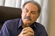 پیام تسلیت مدیرعامل بانک کارآفرین به مناسبت درگذشت جمشید پژویان اقتصاددان برجسته