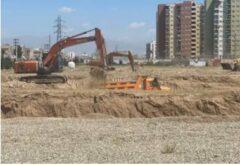 حذف سه شهر از مسکن ملی استان تهران