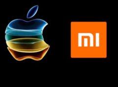 شیائومی چگونه اپل را در زمینه عرضه گوشی پشت سر گذاشت؟