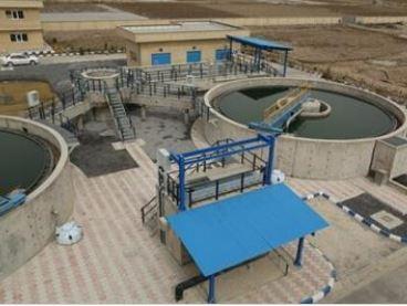 فولاد مبارکه برترین الگوی مصرف آب را در میان فولاد سازان جهان دارد