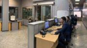پاسخگویی ۲۴ ساعته مرکز ارتباط با مشتریان بانکپاسارگاد (CRM)
