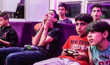 افزودن مسیرهای جدید برای حل مشکل «پینگ» در بازیها