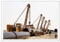 شرکت فولاد مبارکه، یکه تاز صنعت سازی در ایران/ استراتژیکترین پروژه دولت دوازدهم با کمک فولاد مبارکه اجرا شد