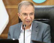مدیر امور بازرسی بانک دی منصوب شد