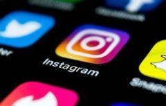 نگرانی صدها هزار کسب و کار آنلاین از فیلتر اینستاگرام در دوران کرونا