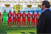هفته بیست و سوم لیگ برتر فوتبال لغو نشده است
