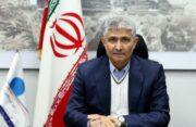 آمادگی شهر فرودگاهی امام خمینی برای استخراج ارزهای دیجیتال/شرکتهای بخش خصوصی منتظر اخذ مجوز هستند