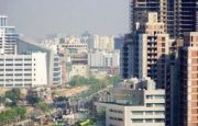 اجارهنشینی ۲۴ درصد خانوارهای شهری