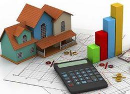 اعلام جزییات محدودیت معاملات گواهی حقتقدم تسهیلات مسکن دو بانک