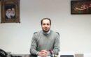 اقتصاد مقاومتی؛ نقشه راه پیشرفت و گام مهم اعتلای ایران