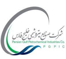 صورتهای مالی حسابرسی شده فارس منتشر شد/ ثبت رکورهای جدید پتروشیمی خلیج فارس در بازار سرمایه